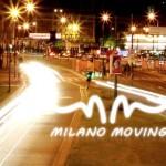 Come traslocare a Milano: Consigli Utili